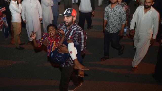 Lahore2.jpg